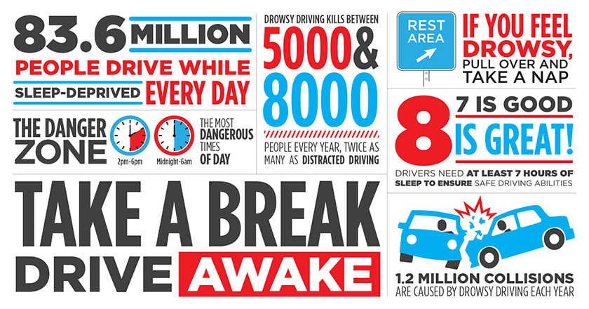 nt11 54146 drowsydrivingcampaign infographic 3 final
